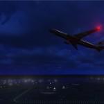 kl take off