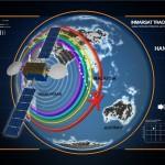 satellites_LRG